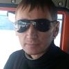 Денис, 36, г.Нижневартовск