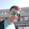 Марат, 27, г.Казань