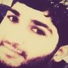 Ya Ne BaBnik PrOsTo K, 22, г.Баку
