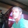 Юрий, 33, г.Вихоревка