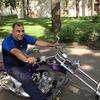 ilqar, 44, г.Баку