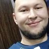 Алишер, 36, г.Ташкент