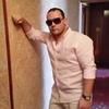 Валера, 33, г.Ташкент