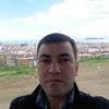 Амангелди, 39, г.Стамбул
