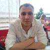 Богдан, 25, г.Мариуполь