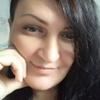 Надежда, 36, г.Новоалтайск