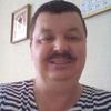 Виктор, 56, г.Тюмень