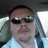 kevin, 38, г.Литл-Рок