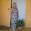 Вера, 58, г.Могилев