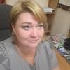 Светлана, 41, г.Гатчина