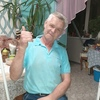 Алексей, 58, г.Сыктывкар