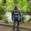 Mark, 61, Rishon LeZion