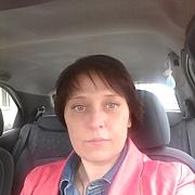 Подружиться с пользователем Марина 39 лет (Стрелец)