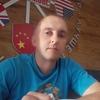 Александр, 37, г.Витебск