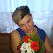 Наталья 45 Дубна
