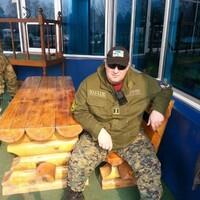 zauka, 42 года, Скорпион, Кривой Рог