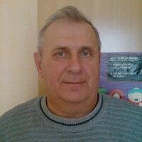 Анатолий, 71 год, Овен, Москва