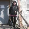 Янина, 64, г.Кандалакша