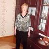 Зинаида, 63, г.Челябинск