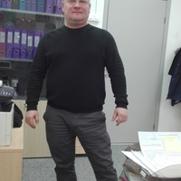 Vadimus, 50 лет, Козерог, Москва