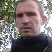 Алексей 39 Златоуст