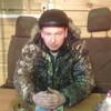 Dmitriy Leontev, 37, Kodinsk