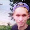 Павел, 21, г.Хабаровск