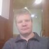 Pavel, 33, г.Янгиобад