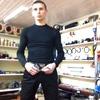Илья, 33, г.Устюжна