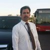 Rashid khan, 36, г.Дубай