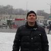 Ник, 40, г.Ялта