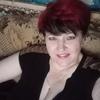 Tamara, 53, Asipovichy
