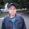 сява, 45, г.Днепр