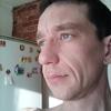 Roman, 37, Guryevsk