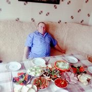 Александр Сергеевич 43 Костанай