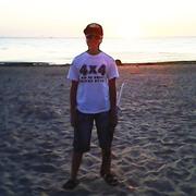 Виктор 24 года (Овен) Андреаполь