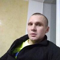 Андрей, 46 лет, Лев, Ровно