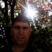 Александр 33 Петропавловка