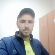Евгений Аверкин 36 Пятигорск
