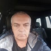 Олег 49 Самара