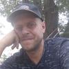 Алексей, 44, г.Капчагай