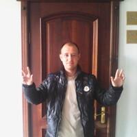 Александр, 34 года, Овен, Горно-Алтайск