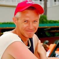 владимир, 43 года, Дева, Самара