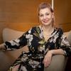 Виктория, 51, г.Хельсинки