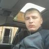 Максим Баранов, 29, г.Семей