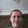 Anatoliy, 40, Belogorsk