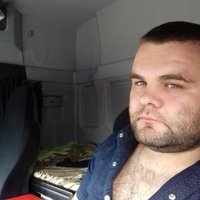 Александр, 30 лет, Рак, Николаев