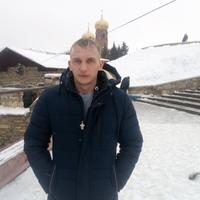 Юрий, 30 лет, Водолей, Елабуга