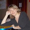 Марина, 33, г.Нижний Новгород