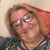 lili, 64, г.Ольпе